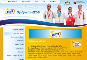 bydgostia.org.pl