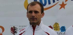 Bartłomiej Pawełczak