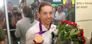 Magdalena Fularczyk