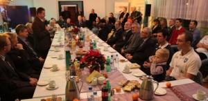 spotkanieswiateczne2012