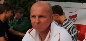 Robert Sycz