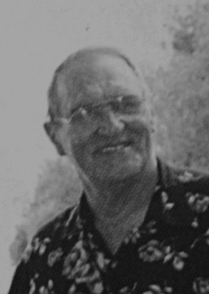 Poniatowski.Bogdan