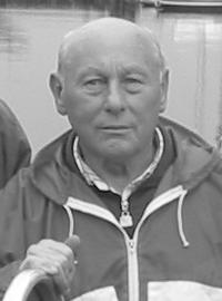 henryklewandowski