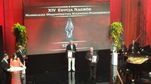nagroda marszalka kuj-pom