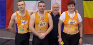 menaergo_medale2016