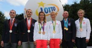 lotto-bydgostia-2016