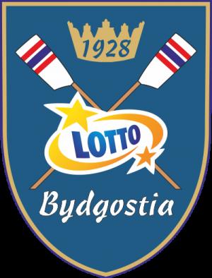 bydgostia-lotto