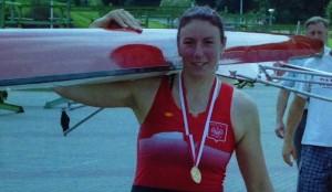 Agnieszka Tomczak-Mełnicka