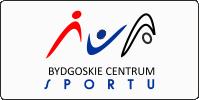 Bydgoskie Centrum Sportu