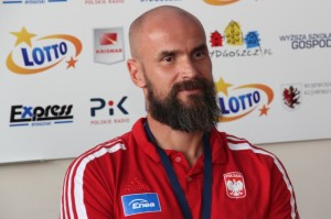 Mikołaj Burda