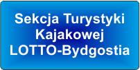 Sekcja Turystyki Kajakowej LOTTO-Bydgostia