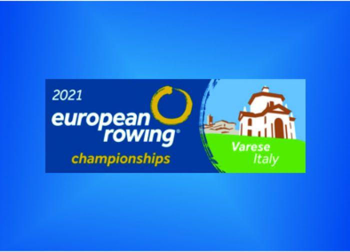 Mistrzostwa Europy w Varese